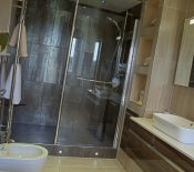 Bathroom Design Image 1