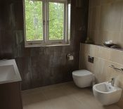 Bathroom Design Image 20