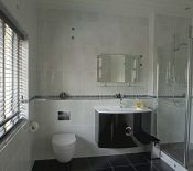 Bathroom Design Image 21