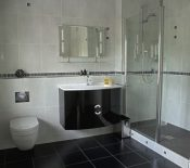 Bathroom Design Image 22