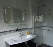Bathroom Design Image 23