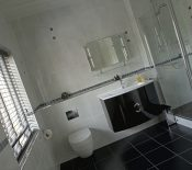 Bathroom Design Image 24