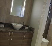 Bathroom Design Image 26