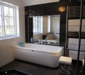 Bathroom Design Image 28