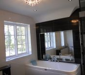 Bathroom Design Image 29