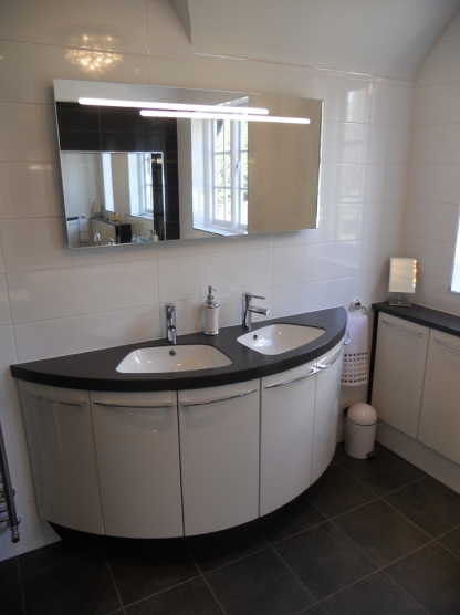 Ideas For Bathroom Design And Installation In The West Midlands