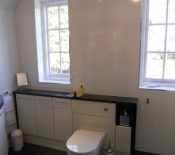 Bathroom Design Image 31