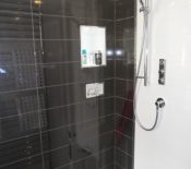 Bathroom Design Image 32