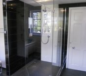 Bathroom Design Image 33