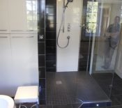 Bathroom Design Image 35