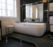Bathroom Design Image 36