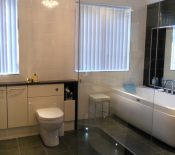Bathroom Design Image 37