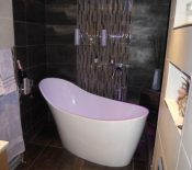 Bathroom Design Image 38