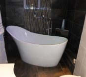 Bathroom Design Image 39