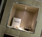 Bathroom Design Image 4