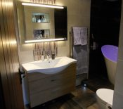 Bathroom Design Image 40