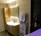 Bathroom Design Image 41