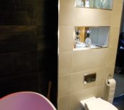 Bathroom Design Image 42