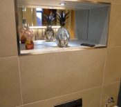 Bathroom Design Image 45