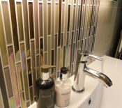 Bathroom Design Image 46