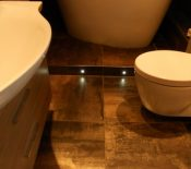 Bathroom Design Image 47