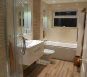 Bathroom Design Image 48