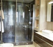 Bathroom Design Image 5
