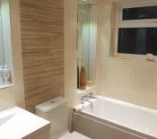Bathroom Design Image 50