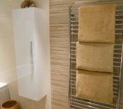 Bathroom Design Image 51