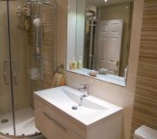 Bathroom Design Image 53