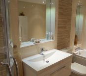 Bathroom Design Image 54