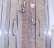 Bathroom Design Image 55