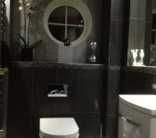 Bathroom Design Image 59