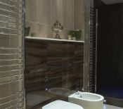 Bathroom Design Image 6