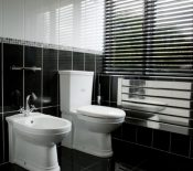 Bathroom Design image 7