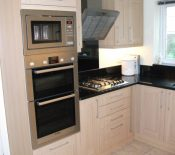 Kitchen Design Image 1