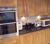 Kitchen Design Image 10