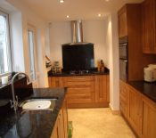 Kitchen Design Image 11