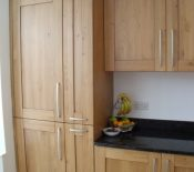 Kitchen Design Image 12