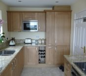 Kitchen Design Image 15