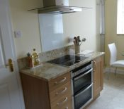 Kitchen Design Image 16
