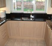 Kitchen Design Image 2