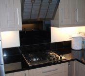Kitchen Design Image 6