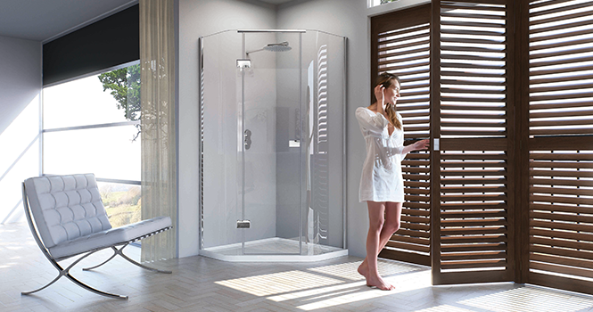 cera sanitaryware other steam limited room wellness shower products czarina rooms